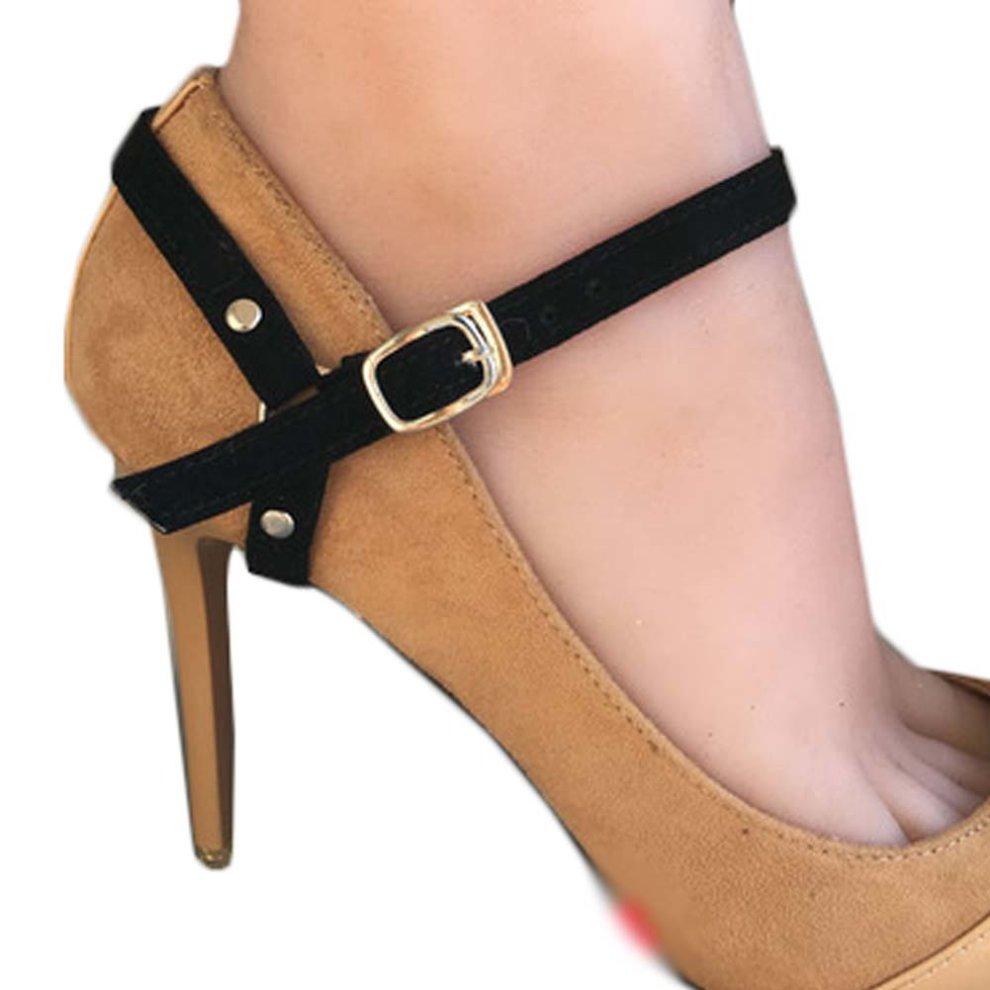 non slip heels online store a136b 95409
