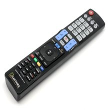 Universal Remote Control For LG Smart TV | Replacement Remote