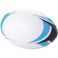 Bullet Stadium Rugby Ball