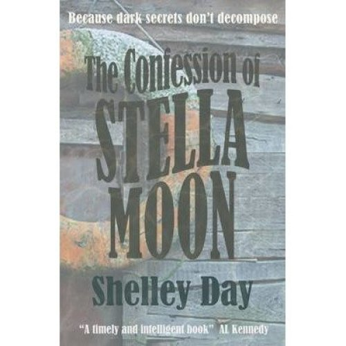 The Confession of Stella Moon