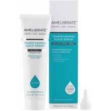 AMELIORATE Transforming Scalp Serum 125ml,12105389