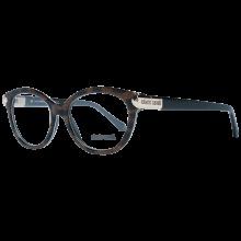 Roberto Cavalli Optical Frame RC0840 057 53