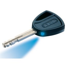 ABUS 35754 Key Blank X-Plus Led