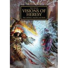 Horus Heresy Visions of Heresy (The Horus Heresy)