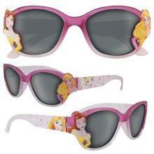 Children's Sunglasses UV protection for Holiday - Disney Princess