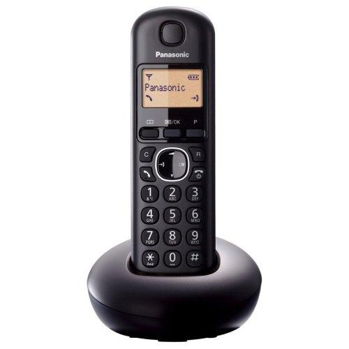 Panasonic KX-TGB210EB Digital Cordless Telephone
