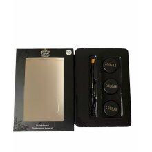 Cougar Professional Eyeshadow Kit
