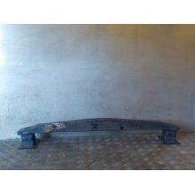 SEAT LEON MK3 5 DOOR HATCHBACK 2014-2018 BUMPER REINFORCER (REAR) - Used
