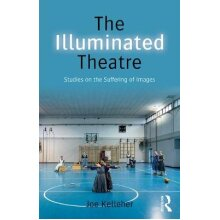 The Illuminated Theatre - Used