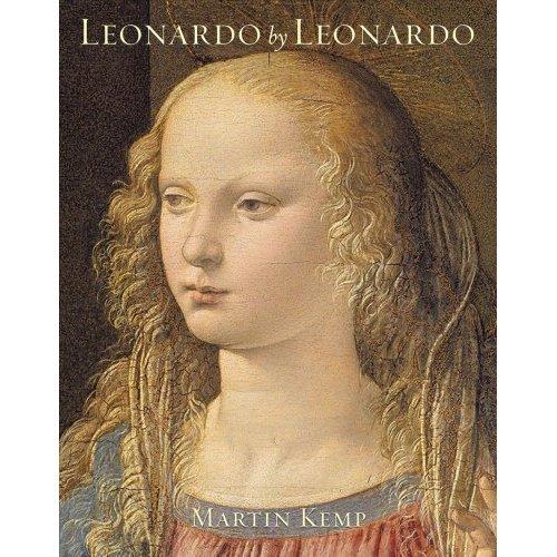 Leonardo by Leonardo