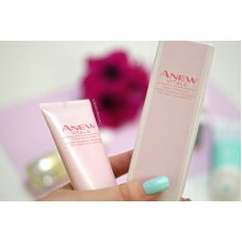 2x Avon Anew Vitale Visible Perfection Instant Blurring Treatment 30ml