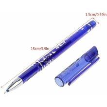 Friction pens Erasable gel Pen Ink Rub Out Pens