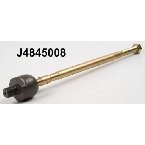 Rack End for Proton Wira 1.8 Litre Petrol (03/00-12/01)