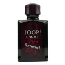 Joop Homme Extreme 125ml Edt (Tester)