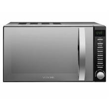 VYTRONIX Digital Microwave Oven 5 Power Levels 800W 20L
