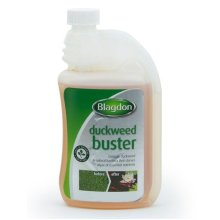 Blagdon Treat Duckweed Buster Treatment