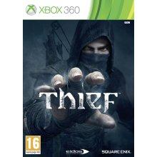 Thief (Xbox 360) (New)