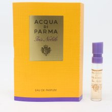 Iris Nobile by Acqua Di Parma Eau De Toilette 0.04oz/1.5ml Spray New