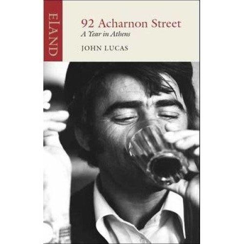 92 Acharnon Street