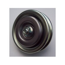 Fits Nissan Almera V-Belt Idler Pulley 11927AD20B 2000-2006