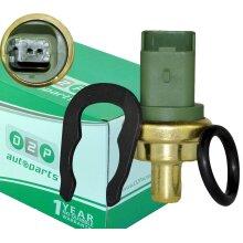 Coolant Sensors