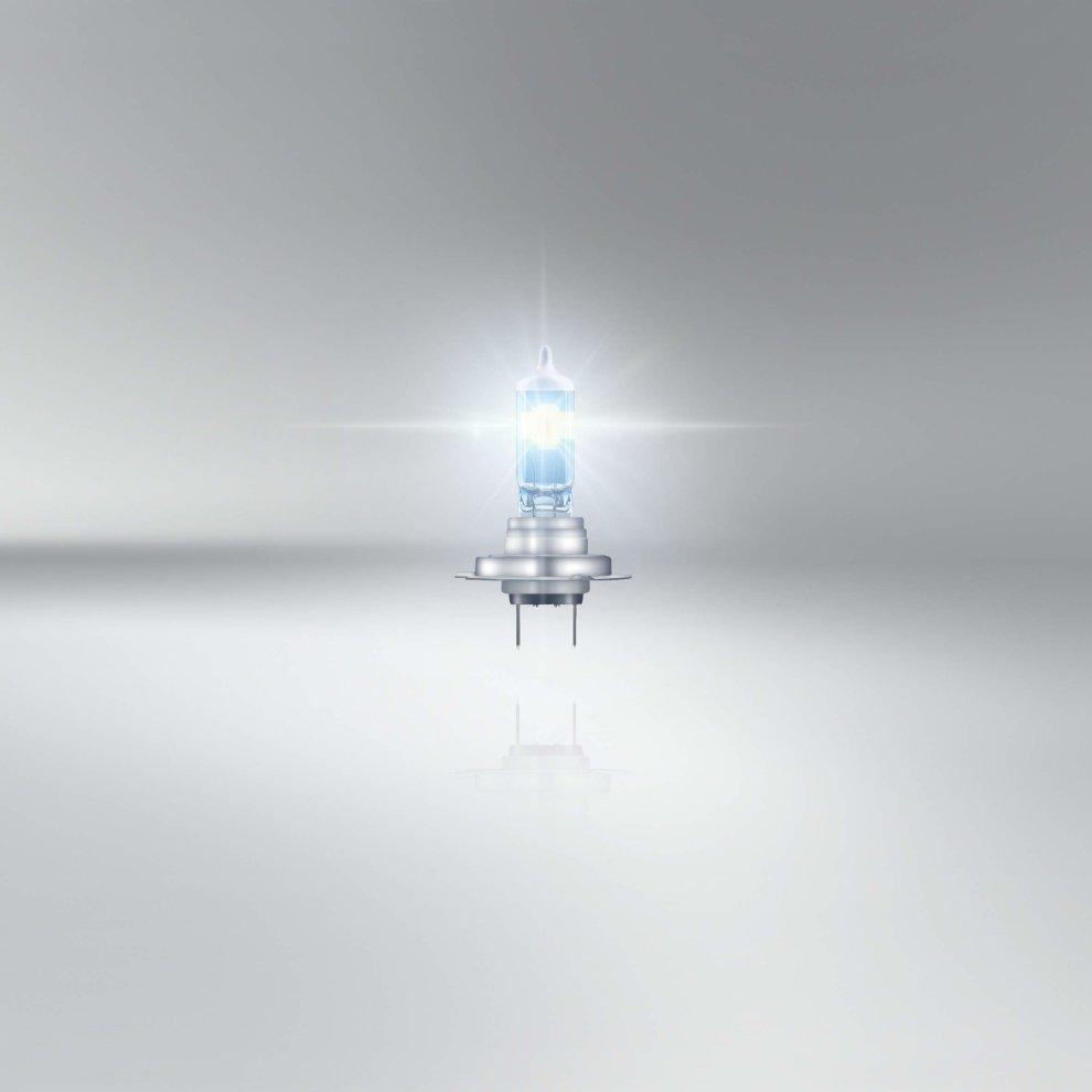 osram night breaker laser h7 next generation 150 more brightness halogen headlamp 64210nl. Black Bedroom Furniture Sets. Home Design Ideas
