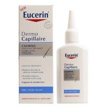 Eucerin Calming Scalp Treatment 100ml