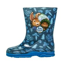 Peter Rabbit Wellies - Kids Welly Boots