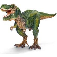 Schleich 14525 - Dinosaurs Tyrannosaurus rex