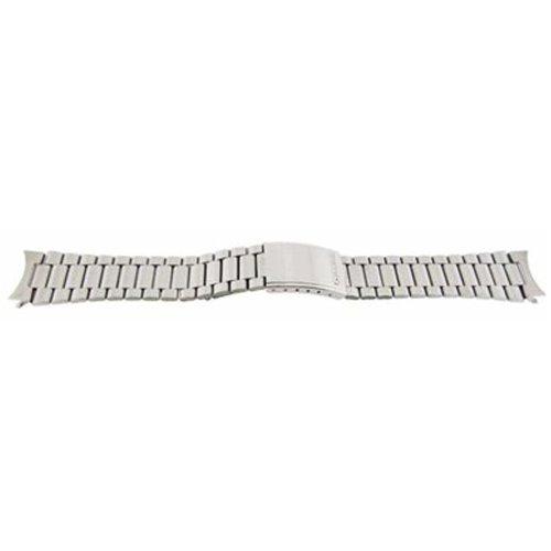 (Stainless Steel) Seiko Bracelet Stainless Steel, Seiko B1375S
