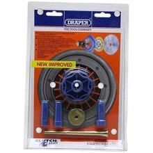 Draper 52329 Clutch Mate Clutch Alignment Tool