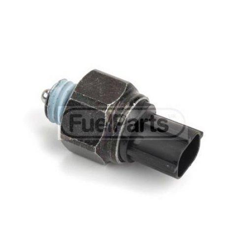 Reverse Light Switch for Hyundai ix20 1.4 Litre Diesel (11/10-Present)