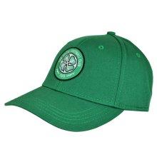 Celtic Core Baseball Cap