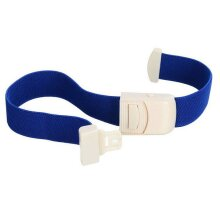 Click - CLICK MEDICAL TOURNIQUET WITH BUCKLE -