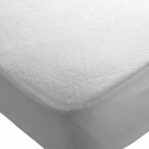 Cream Spacesaver Cot Fitted Sheet 100/% Cotton 100cm X 52cm
