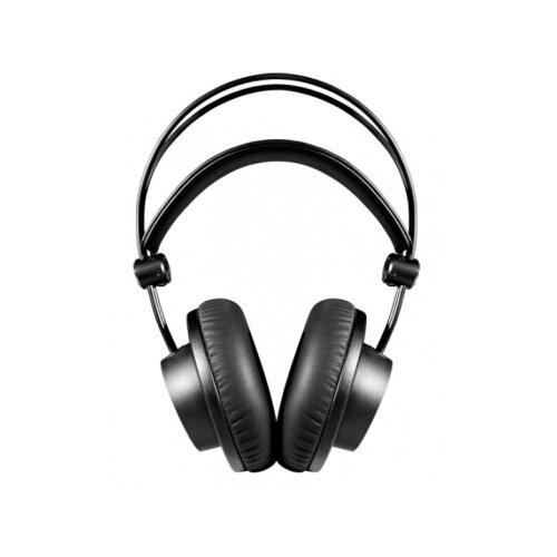 AKG K275 CLOSED-BACK FOLDABLE STUDIO HEADPHONES