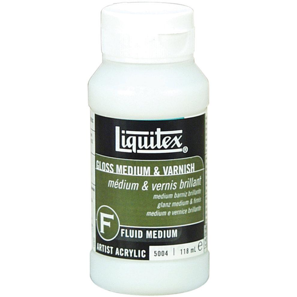 liquitex-gloss-acrylic-fluid-medium-and-