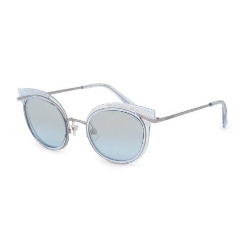 Swarovski SK0169 Women's UV2 Protection Sunglasses