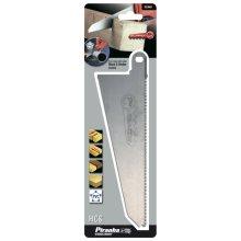 Black & Decker Crosscut Saw Blade -  scorpion wood saw black decker x29961 plastic piranha cutting ks880 200 mm ks890 range