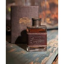 Superdry Vintage Double Dry - 100ml Cologne for Men