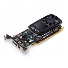 Pny Quadro P400 V2 Professional Graphics Card 2Gb Ddr5 3 Minidp Low Profile VCQP400V2-SB