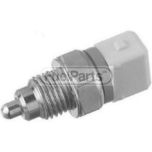 Reverse Light Switch for Peugeot 405 1.6 Litre Petrol (01/88-12/92)