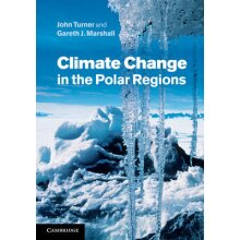 Climate Change in the Polar Regions - Used