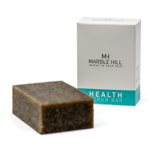 Antifungal Tea Tree Oil Soap, Suitable for all skin types