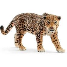 Schleich 14769 - Wild Life Jaguar