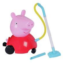 Peppa Pig Kids Vacuum Cleaner