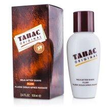 Tabac Original Mild After Shave Fluid 100ml/3.4oz