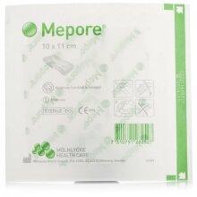 Mepore Self-Adhesive Dressing 10x11cm - 1 Dressing
