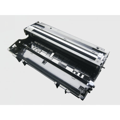 Compatible DR6000 Toner Cartridge For Brother Drum Unit
