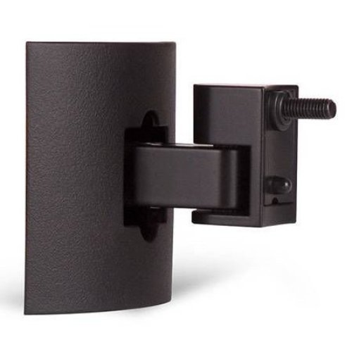 (Black) Bose UB-20 Series II Wall/ Ceiling Bracket